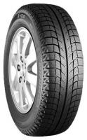 Michelin X-Ice Xi2 (185/55R15 82T)