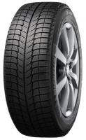 Michelin X-Ice Xi3 (215/70R15 98T)