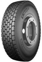 Michelin X Multi D (285/70R19.5 146/144L)