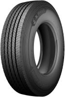 Michelin X Multi Z (285/70R19.5 146/144L)