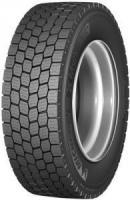 Michelin X MultiWay 3D XDE (315/70R22.5 154/150L)