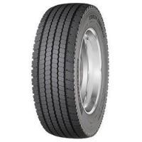 Michelin XDA2+ Energy (295/80R22.5 152/148M)