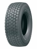 Michelin XDE2+ (245/70R19.5 136/134M)