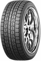 Nexen Winguard Ice (215/55R16 97Q)