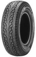 Pirelli Chrono Winter (225/65R16 95R)