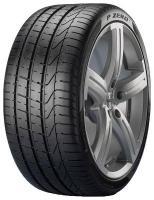 Pirelli PZero (275/45R18 108Y)