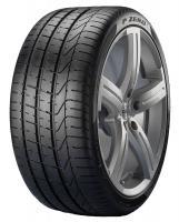 Pirelli PZero SUV (275/40R20 106W)