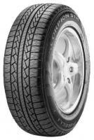 Pirelli Scorpion STR (235/70R16 106T)