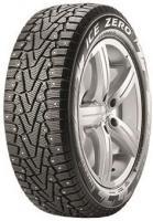 Pirelli Ice Zero (275/45R21 110T)