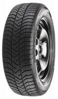 Pirelli Winter SnowControl 3 (215/65R16 98H)