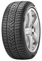 Pirelli Winter SottoZero 3 (205/65R15 94H)