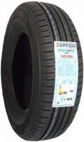 Superia RS300 (215/55R16 97W)