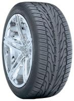TOYO Proxes S/T II (275/60R16 109V)