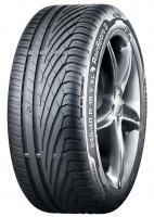 Uniroyal RainSport 3 (195/55R16 87T)