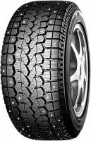 Yokohama Ice Guard F700Z (195/55R15 85Q)