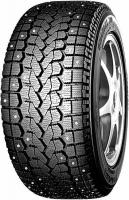 Yokohama Ice Guard F700Z (255/60R17 107Q)