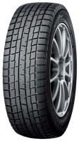 Yokohama Ice Guard iG30 (195/55R16 87Q)