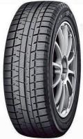 Yokohama Ice Guard iG50 (255/35R19 96Q)