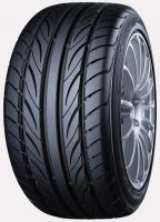 Yokohama S.Drive AS01 (215/35R18 84Y)