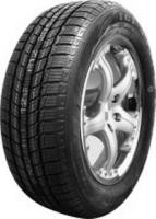 Zeetex Ice-Plus S 100 (175/65R14 82T)