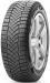 Цены на Pirelli Winter Ice Zero FR 205/ 60 R16 92H Run Flat