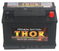 Thor 6��-74 ���