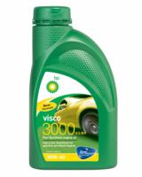 British Petroleum Visco 3000 10W-40 1л