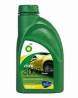 British Petroleum Visco 3000 Diesel 10W-40 1л