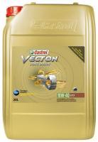 CASTROL Vecton Long Drain 10W-40 20л
