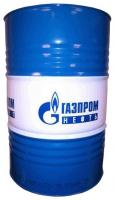 Gazpromneft Turbo Universal 15W-40 205�