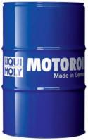 Liqui Moly Diesel Synthoil 5W-40 60л (1343)