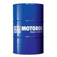 Liqui Moly Motorbike 4T Street 10W-40 60л (1563)
