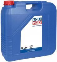 Liqui Moly Super Leichtlauf 10W-40 20� (1304)