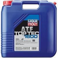 Liqui Moly Top Tec ATF 1600 20л (3694)