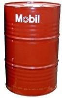 MOBIL Mobilube GX-A 80W 208�