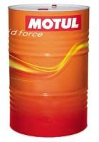 Motul Specific VW 504.00-507.00 5W-30 208� (838778)