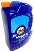 ТНК Magnum Motor Plus 10W-40 5л