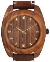 AA Wooden S3 Brown