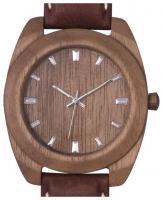 AA Wooden S3 Nut