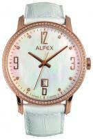 Alfex 5670-787