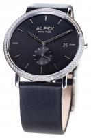 Alfex 5732-900