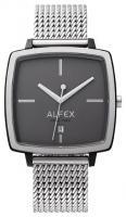 Alfex 5737-910