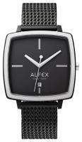 Alfex 5737-911