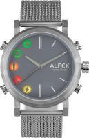 Alfex 5765-2000