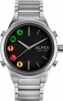 Alfex 5766-052