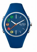 Alfex 5767-2005