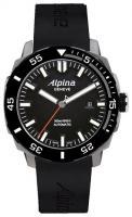 Alpina AL-525LB4V6