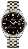 Atlantic 51651.41.65GM
