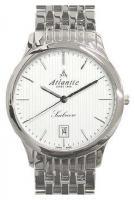 Atlantic 61355.41.21