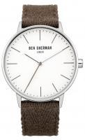 Ben Sherman WB009GR